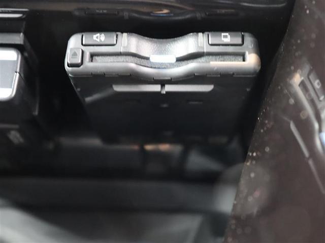 SZ フルセグ HDDナビ ミュージックプレイヤー接続可 バックカメラ 衝突被害軽減システム ETC ドラレコ LEDヘッドランプ アイドリングストップ(12枚目)