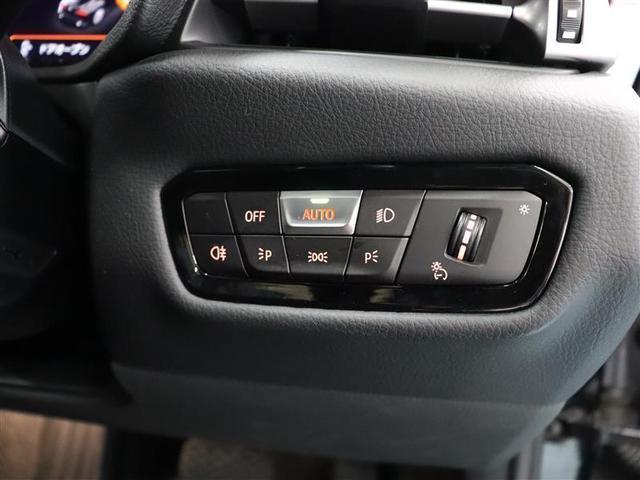 SZ フルセグ HDDナビ ミュージックプレイヤー接続可 バックカメラ 衝突被害軽減システム ETC ドラレコ LEDヘッドランプ アイドリングストップ(14枚目)