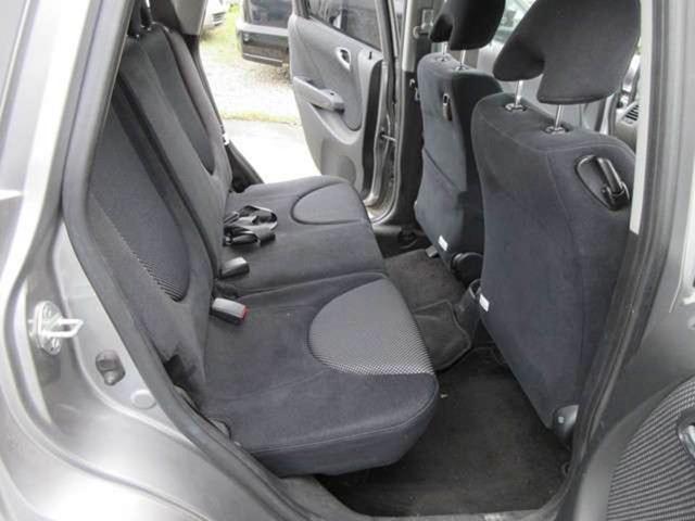 1.5T 4WD 3ヵ月保証付き CD 14アルミホイール(9枚目)