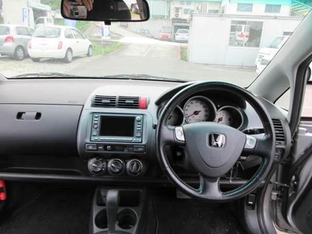 1.5T 4WD 3ヵ月保証付き CD 14アルミホイール(11枚目)