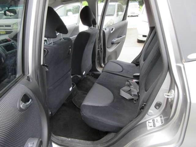 1.5T 4WD 3ヵ月保証付き CD 14アルミホイール(12枚目)