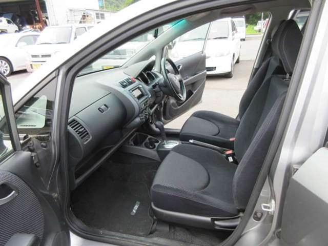 1.5T 4WD 3ヵ月保証付き CD 14アルミホイール(13枚目)