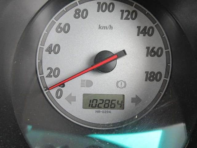 1.5T 4WD 3ヵ月保証付き CD 14アルミホイール(15枚目)