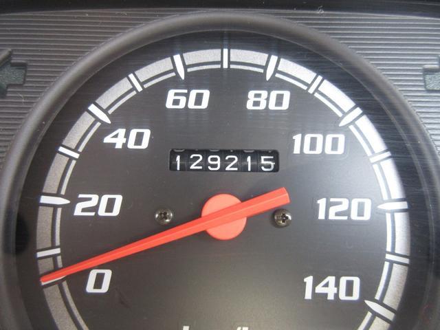 「ダイハツ」「ハイゼットカーゴ」「軽自動車」「兵庫県」の中古車15