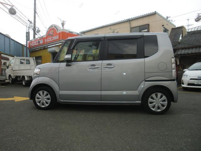 G・Lパッケージ 車いす仕様 メモリ-ナビ バックカメラ(5枚目)