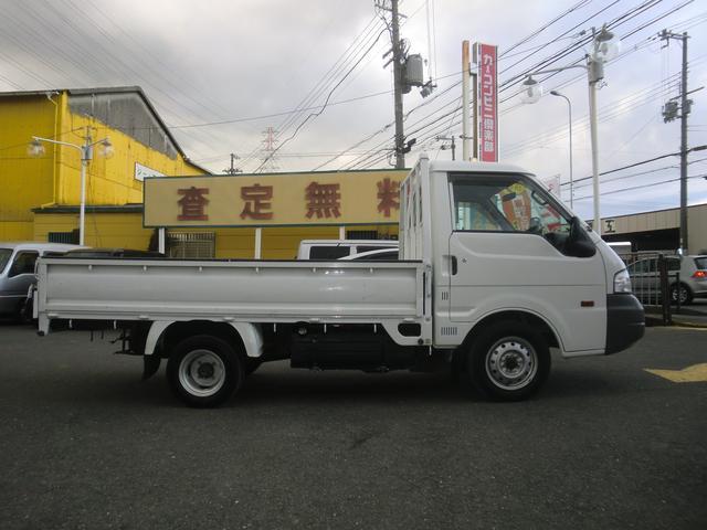 「日産」「バネットトラック」「トラック」「大阪府」の中古車4