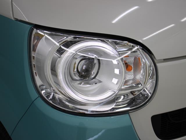 Gメイクアップ SAIII 届出済未使用車 衝突被害軽減システム 両側電動スライド LEDヘッドランプ アイドリングストップ(17枚目)