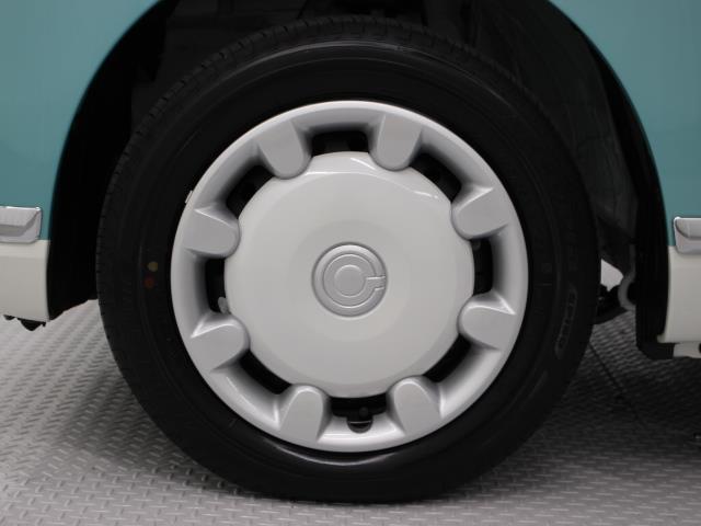 Gメイクアップ SAIII 届出済未使用車 衝突被害軽減システム 両側電動スライド LEDヘッドランプ アイドリングストップ(19枚目)