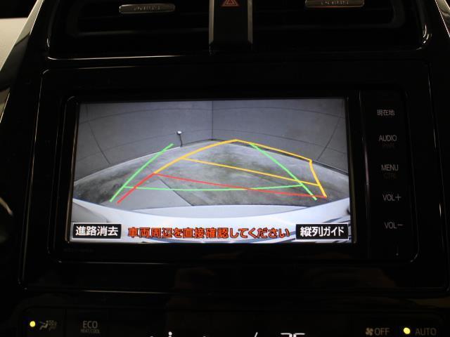 S SDナビ フルセグ DVD再生 バックカメラ ETC LEDヘッドライト TSS-P(11枚目)