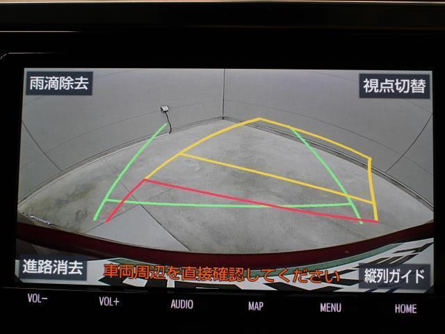 3.5SC メモリーナビ スマートキー ETC ワンオーナー ムーンルーフ 両側パワースライドドア 衝突軽減 Bカメラ フルセグ 盗難防止システム 3列シート(10枚目)