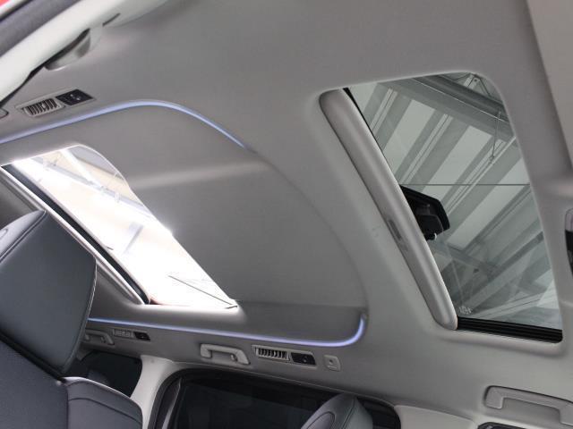 3.5SC メモリーナビ スマートキー ETC ワンオーナー ムーンルーフ 両側パワースライドドア 衝突軽減 Bカメラ フルセグ 盗難防止システム 3列シート(16枚目)