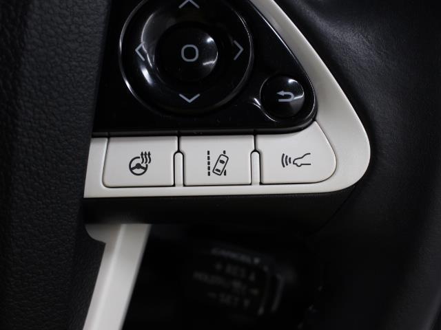 Aプレミアム 黒革シート 1オーナー スマートキー メモリナビ ETC フルセグ パワーシート アルミ イモビライザー クルーズコントロール ナビ&TV バックモニタ プリクラッシュ ABS LEDヘッド(14枚目)