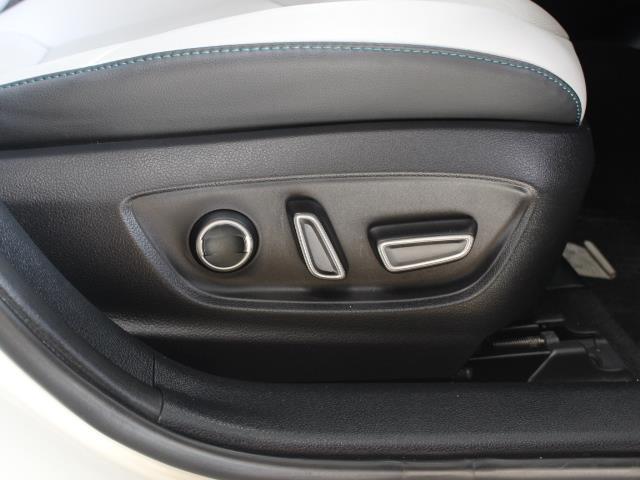 Aプレミアム 黒革シート 1オーナー スマートキー メモリナビ ETC フルセグ パワーシート アルミ イモビライザー クルーズコントロール ナビ&TV バックモニタ プリクラッシュ ABS LEDヘッド(16枚目)
