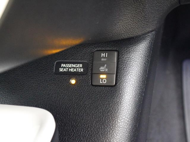 Aプレミアム 黒革シート 1オーナー スマートキー メモリナビ ETC フルセグ パワーシート アルミ イモビライザー クルーズコントロール ナビ&TV バックモニタ プリクラッシュ ABS LEDヘッド(17枚目)