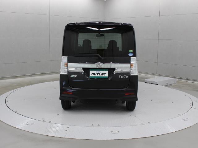 カスタムX SA LEDヘッド 1オーナ AW アイドリングストップ キーフリー 盗難防止システム ABS オートエアコン スマ-トキ- 左側電動スライド 衝突軽減ブレーキ付き パワーウインドウ ベンチシート(3枚目)