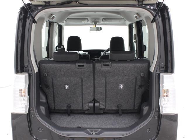 カスタムX SA LEDヘッド 1オーナ AW アイドリングストップ キーフリー 盗難防止システム ABS オートエアコン スマ-トキ- 左側電動スライド 衝突軽減ブレーキ付き パワーウインドウ ベンチシート(7枚目)