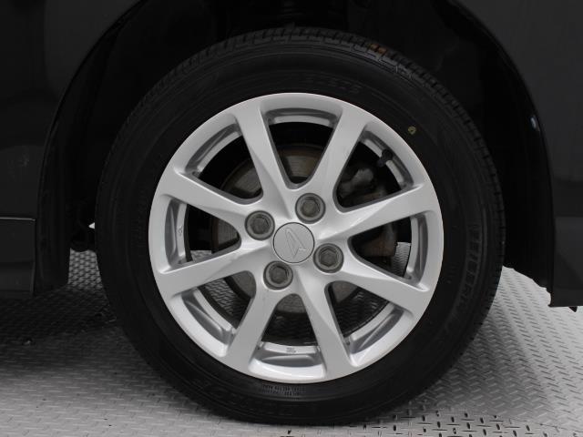カスタムX SA LEDヘッド 1オーナ AW アイドリングストップ キーフリー 盗難防止システム ABS オートエアコン スマ-トキ- 左側電動スライド 衝突軽減ブレーキ付き パワーウインドウ ベンチシート(19枚目)