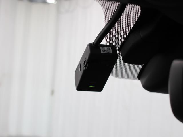 IS300 Iブルー SDマルチ フルセグ ブルーレイ再生 ミュージックプレイヤー接続可 バックカメラ ETC2.0 ドラレコ シートエアコン ムーンルーフ LEDヘッドライト Lexus Safety System+(12枚目)