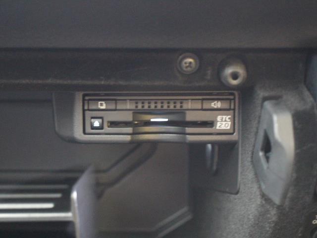 IS300 Iブルー SDマルチ フルセグ ブルーレイ再生 ミュージックプレイヤー接続可 バックカメラ ETC2.0 ドラレコ シートエアコン ムーンルーフ LEDヘッドライト Lexus Safety System+(13枚目)