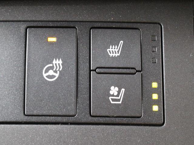 IS300 Iブルー SDマルチ フルセグ ブルーレイ再生 ミュージックプレイヤー接続可 バックカメラ ETC2.0 ドラレコ シートエアコン ムーンルーフ LEDヘッドライト Lexus Safety System+(16枚目)