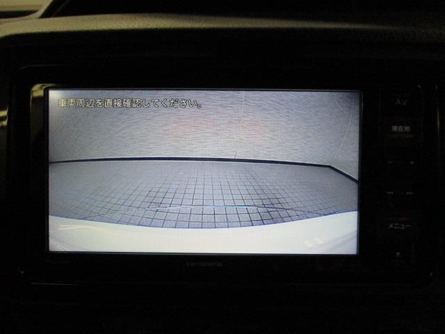 F セーフティーエディションIII ワンセグ メモリーナビ DVD再生 バックカメラ 衝突被害軽減システム LEDヘッドランプ(13枚目)