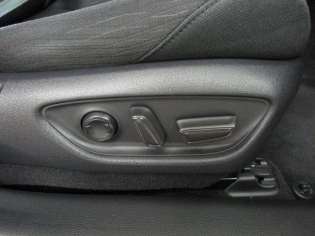 S Cパッケージ フルセグ メモリーナビ DVD再生 バックカメラ 衝突被害軽減システム ETC LEDヘッドランプ ワンオーナー(7枚目)