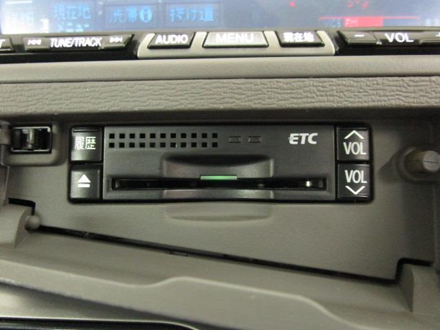 L HDDナビ DVD再生 バックカメラ ETC 電動スライドドア ウオークスルー 乗車定員7人 3列シート(11枚目)