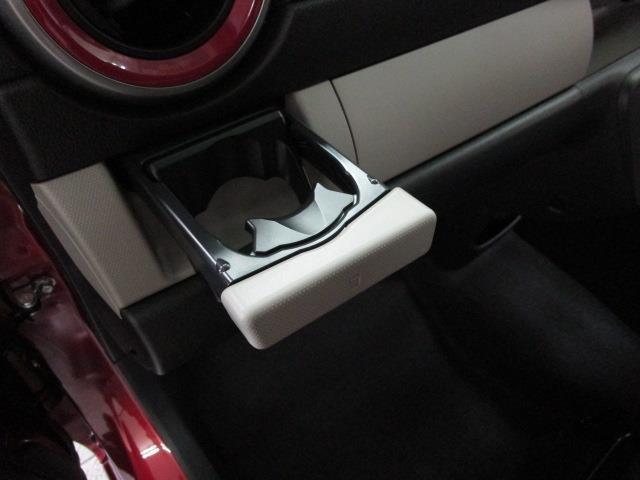 モーダ S 衝突被害軽減システム LEDヘッドランプ アイドリングストップ(16枚目)