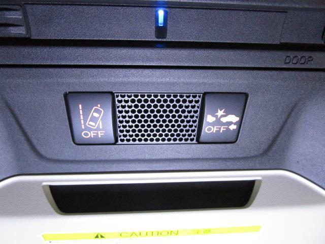 2.0i-Lアイサイト フルセグ メモリーナビ DVD再生 バックカメラ ETC LEDヘッドランプ ワンオーナー(15枚目)