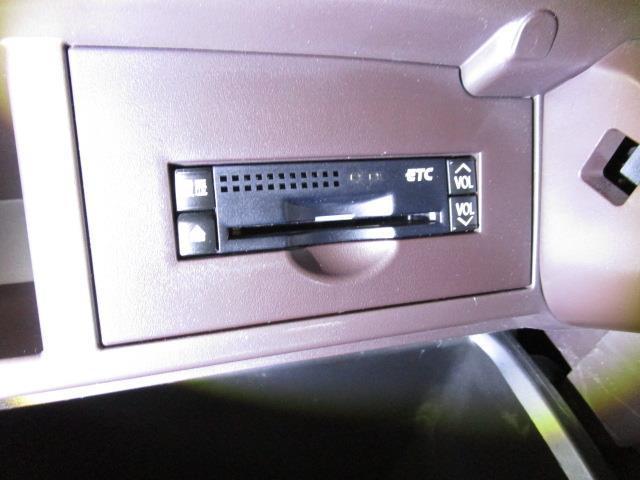 S ASパッケージ フルセグ HDDナビ DVD再生 バックカメラ 衝突被害軽減システム ETC HIDヘッドライト ワンオーナー(18枚目)