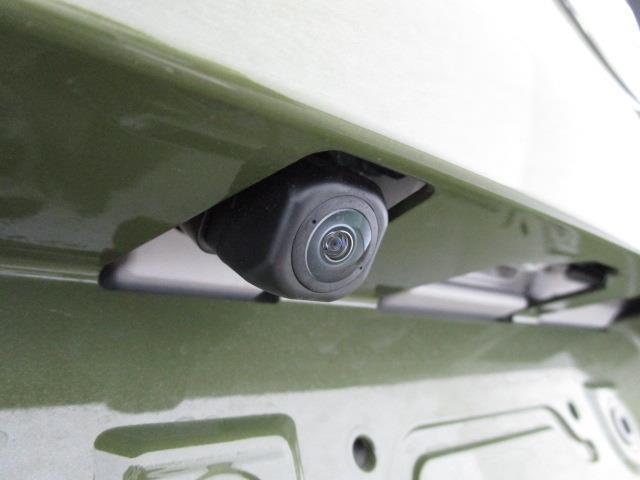G サンルーフ LEDヘッドランプ(4枚目)