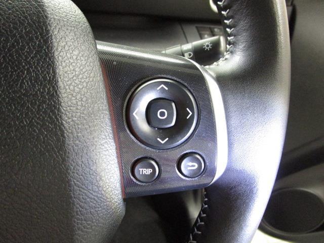 G ウェルキャブ 福祉車両 フルセグ メモリーナビ DVD再生 バックカメラ 衝突被害軽減システム ETC ドラレコ 両側電動スライド LEDヘッドランプ ウオークスルー 乗車定員7人 3列シート アイドリングストップ(12枚目)