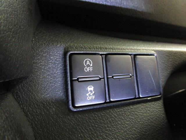 G ウェルキャブ 福祉車両 フルセグ メモリーナビ DVD再生 バックカメラ 衝突被害軽減システム ETC ドラレコ 両側電動スライド LEDヘッドランプ ウオークスルー 乗車定員7人 3列シート アイドリングストップ(14枚目)
