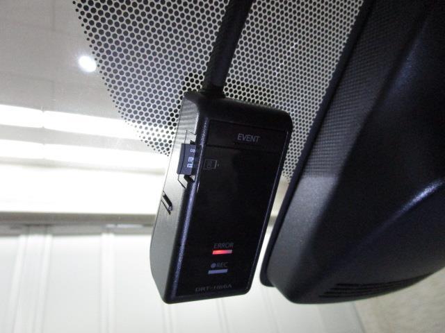 G ウェルキャブ 福祉車両 フルセグ メモリーナビ DVD再生 バックカメラ 衝突被害軽減システム ETC ドラレコ 両側電動スライド LEDヘッドランプ ウオークスルー 乗車定員7人 3列シート アイドリングストップ(19枚目)
