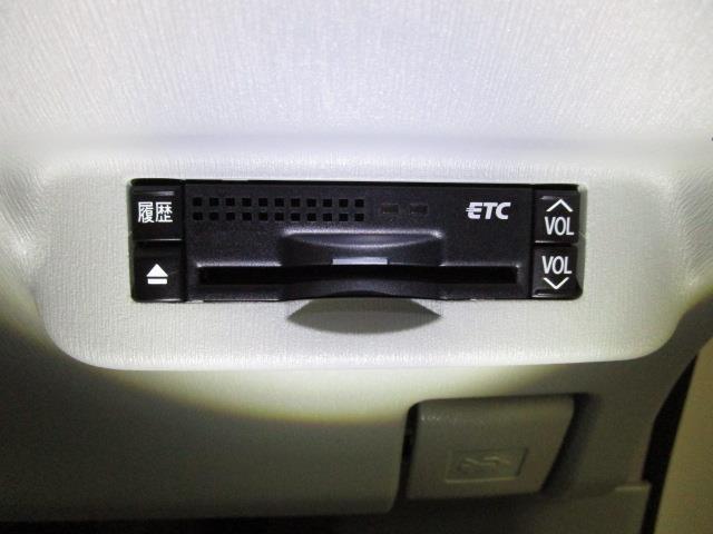 S ワンセグ メモリーナビ DVD再生 バックカメラ ETC ワンオーナー(8枚目)