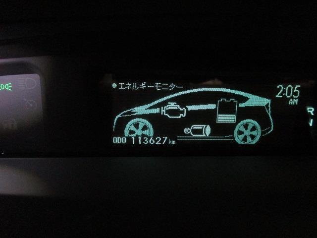 S ワンセグ メモリーナビ DVD再生 バックカメラ ETC ワンオーナー(13枚目)