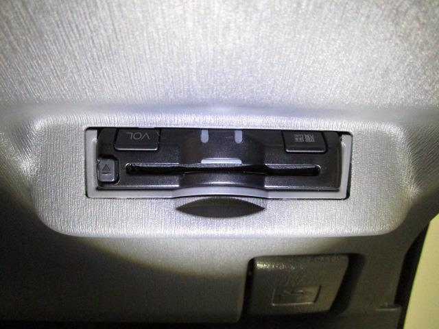 S フルセグ HDDナビ DVD再生 バックカメラ ETC ワンオーナー(8枚目)