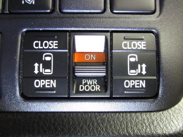 ハイブリッドGi ワンセグ メモリーナビ バックカメラ 衝突被害軽減システム ETC 両側電動スライド LEDヘッドランプ 乗車定員7人 3列シート ワンオーナー(10枚目)