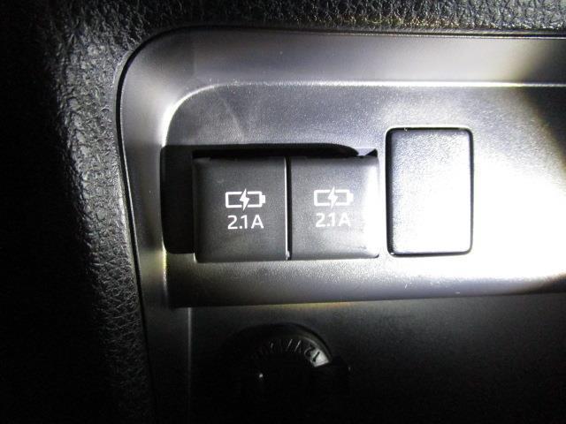 ハイブリッドGi ワンセグ メモリーナビ バックカメラ 衝突被害軽減システム ETC 両側電動スライド LEDヘッドランプ 乗車定員7人 3列シート ワンオーナー(14枚目)