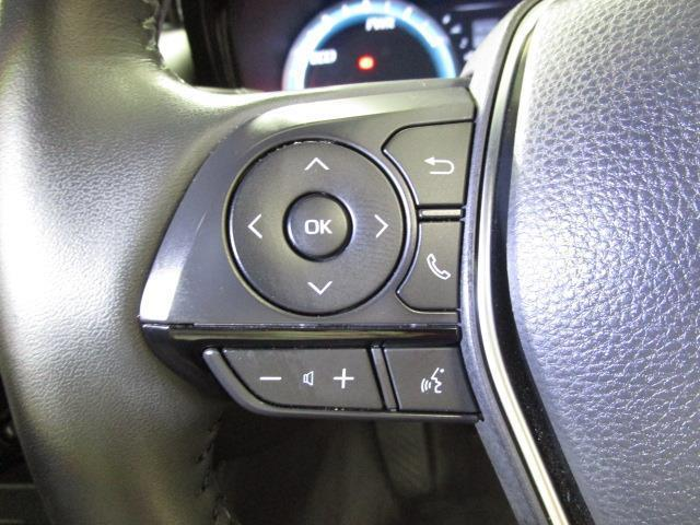 RS フルセグ メモリーナビ DVD再生 バックカメラ 衝突被害軽減システム ETC LEDヘッドランプ ワンオーナー(12枚目)