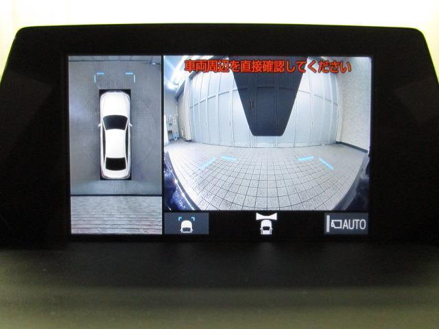 RS フルセグ メモリーナビ DVD再生 バックカメラ 衝突被害軽減システム ETC LEDヘッドランプ ワンオーナー(16枚目)