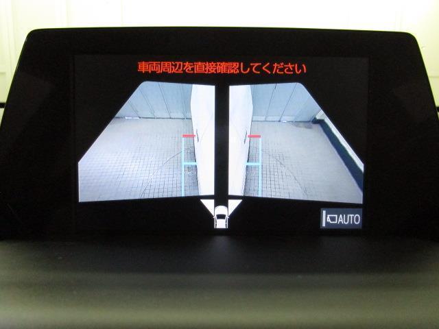 RS フルセグ メモリーナビ DVD再生 バックカメラ 衝突被害軽減システム ETC LEDヘッドランプ ワンオーナー(17枚目)