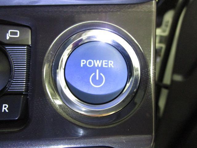 アスリートG 革シート フルセグ HDDナビ DVD再生 バックカメラ 衝突被害軽減システム ETC HIDヘッドライト(11枚目)