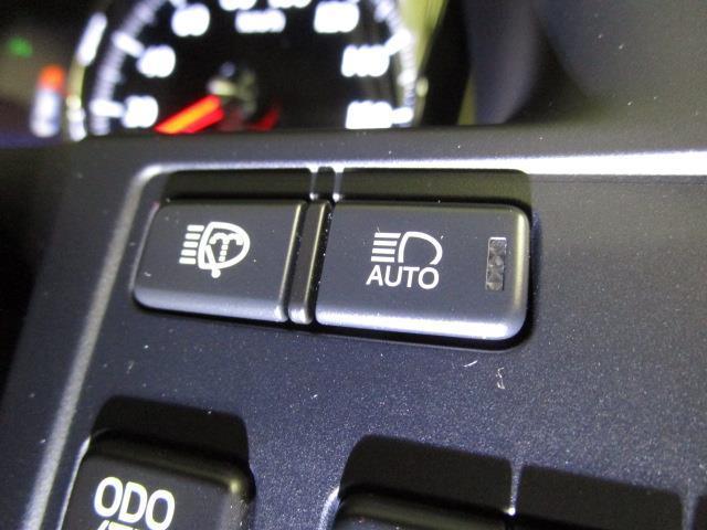 アスリートG 革シート フルセグ HDDナビ DVD再生 バックカメラ 衝突被害軽減システム ETC HIDヘッドライト(12枚目)