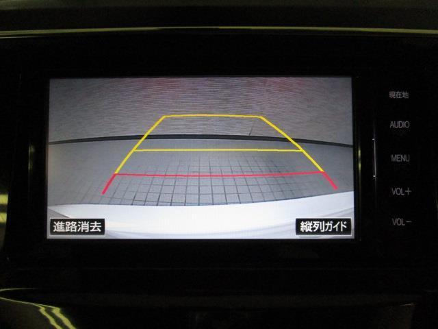 Sツーリングセレクション フルセグ メモリーナビ DVD再生 バックカメラ 衝突被害軽減システム ETC LEDヘッドランプ ワンオーナー(16枚目)