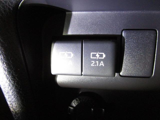 ハイブリッドGi プレミアムパッケージ フルセグ メモリーナビ DVD再生 バックカメラ 衝突被害軽減システム ETC 両側電動スライド LEDヘッドランプ 乗車定員7人 3列シート ワンオーナー(14枚目)