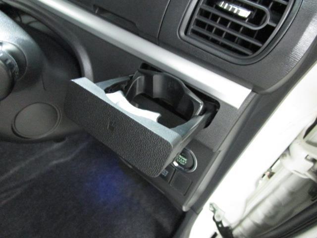 カスタムRS トップエディションSAII フルセグ メモリーナビ DVD再生 バックカメラ ETC 両側電動スライド LEDヘッドランプ(11枚目)