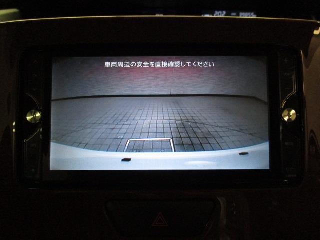 カスタムRS トップエディションSAII フルセグ メモリーナビ DVD再生 バックカメラ ETC 両側電動スライド LEDヘッドランプ(15枚目)