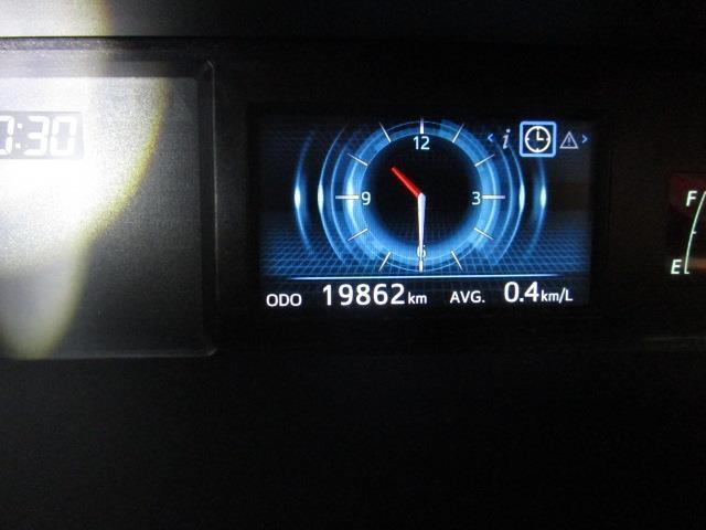 Sツーリングセレクション フルセグ メモリーナビ DVD再生 バックカメラ ETC LEDヘッドランプ ワンオーナー(13枚目)