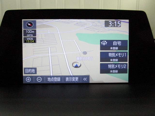 S Cパッケージ フルセグ メモリーナビ DVD再生 バックカメラ 衝突被害軽減システム ETC ドラレコ LEDヘッドランプ ワンオーナー(14枚目)